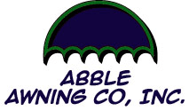 abble-awning-co Logo